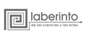 Museo-Laberinto-de-las-Ciencias