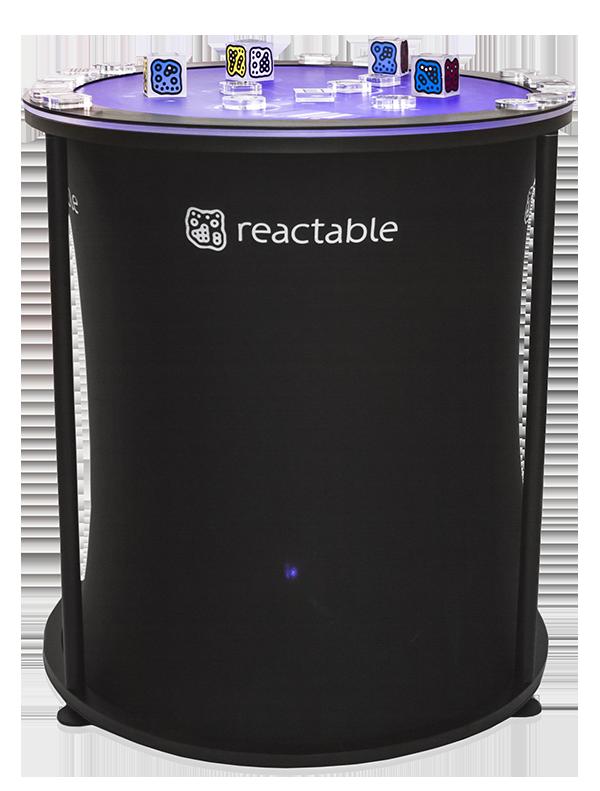 ReacTable-live-6-instrument
