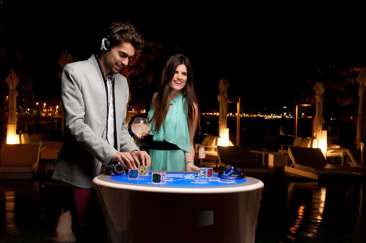 Reactable-Experience-WD-10