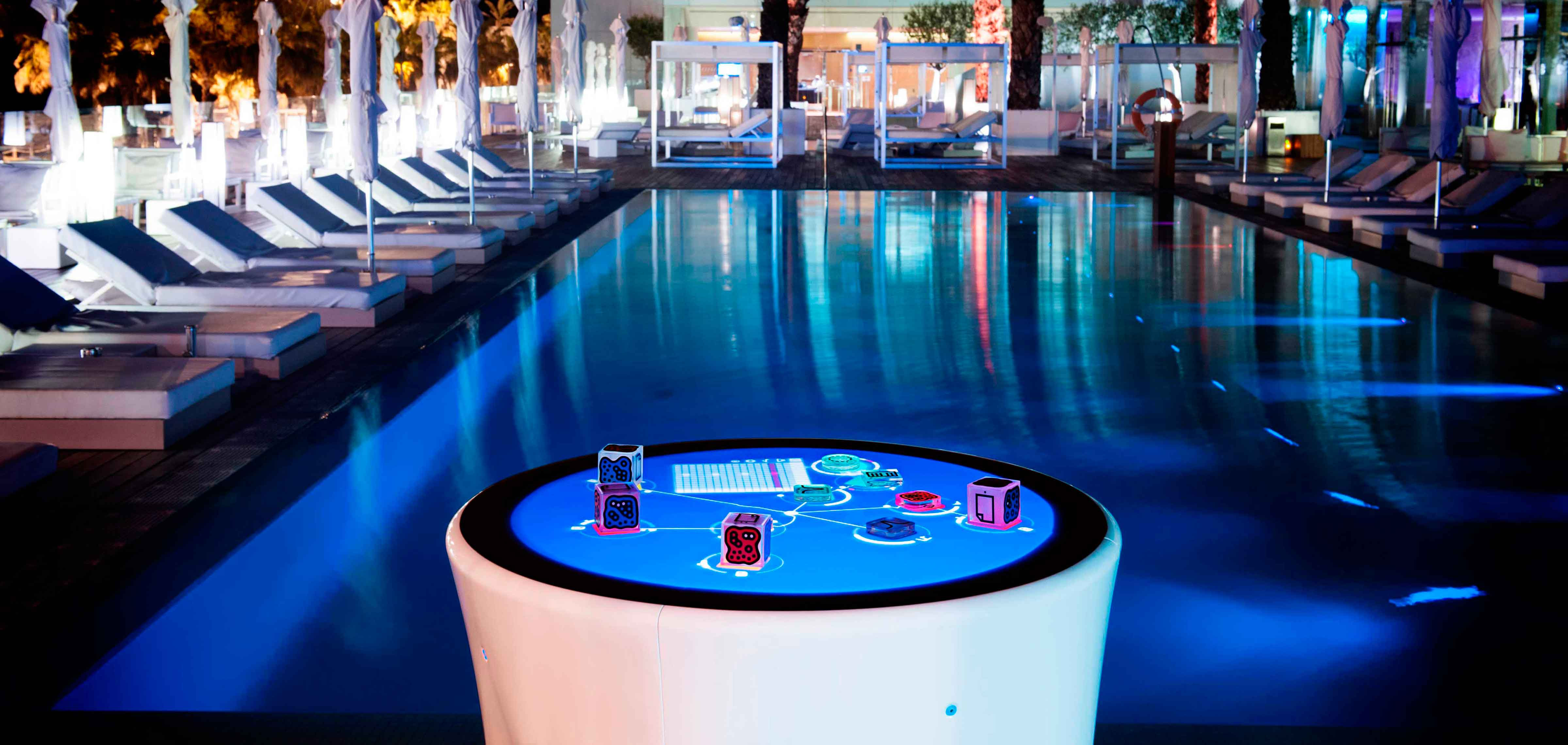 Reactable-Experience-WD-3