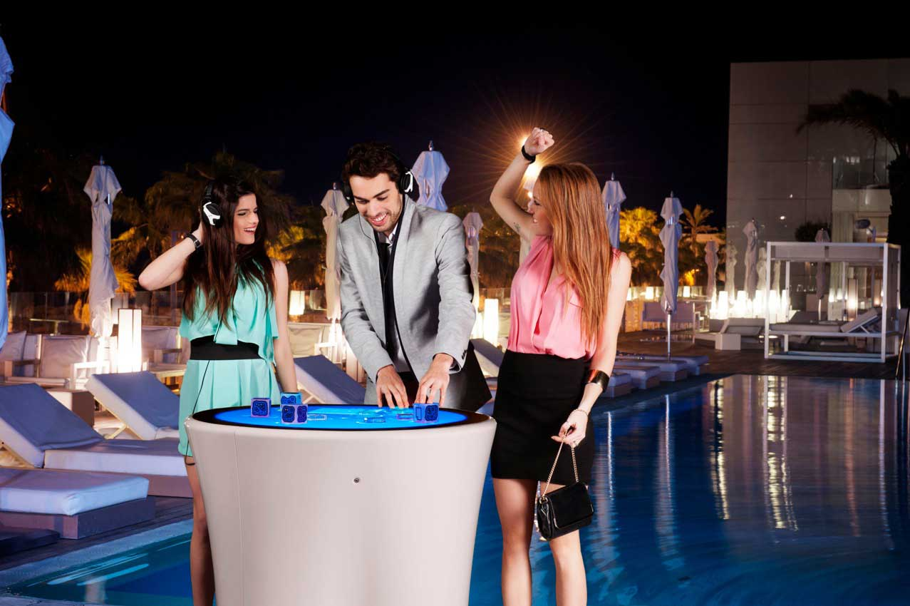 Reactable-Experience-WD-5