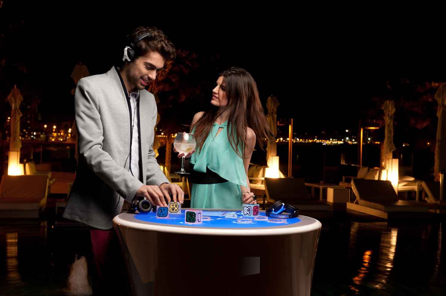 Reactable-Experience-WD-9