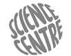Science-Centre-Singapore
