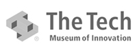 TheTech